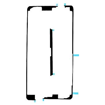 Display adhesive glue adhesive strips for Apple iPad air