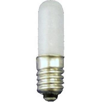 BELI-BECO 8460 Dashboard bulb 19 V 1.14 W Base E5.5 1 pc(s)