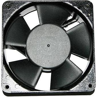 مروحة Sunon Axial 230 V AC 88.3 mο/h (L x W x H) 92 × 92 × 25 مم