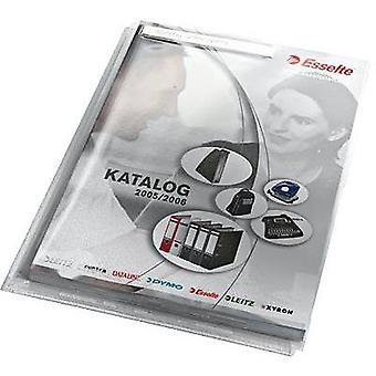 Leitz Plastic sleeve 4054 A4 PVC 0.20 mm Colourless 40540000 1 pc(s)