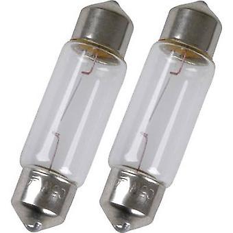 Unitec Festoon Standard C5W 5 W 12 V