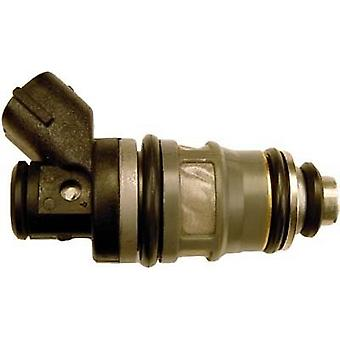 GB Remanufacturing 84218126 Fuel Injector