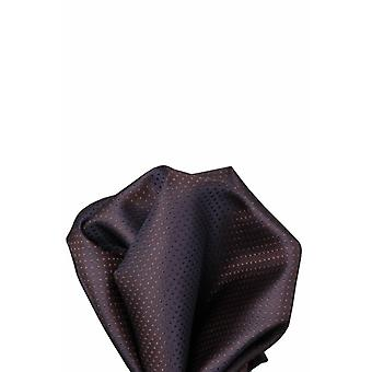 Silk handkerchief 23