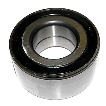 CR B36 Wheel Ball Bearing