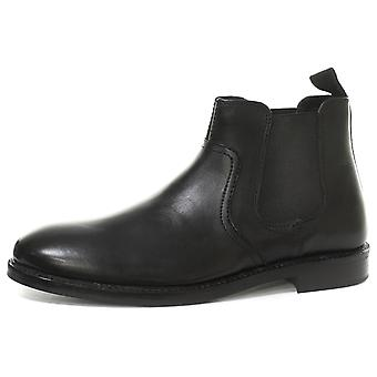 Red Tape ton Mens Chelsea Boots  AND COLOURS