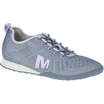Merrell Civet Blonder J03844 universell hele året kvinner sko