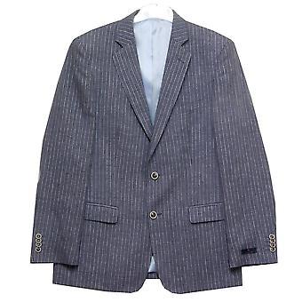 MAGEE Blazer 0053832 Blue