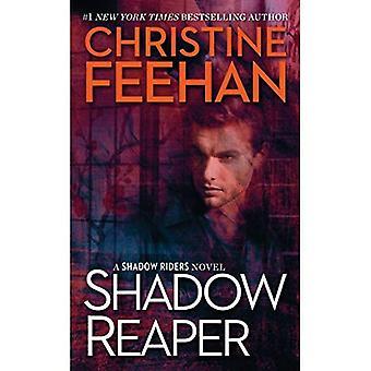 Reaper Schatten (Shadow)