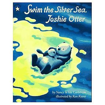 Uida Silver Sea Joshie Saukko