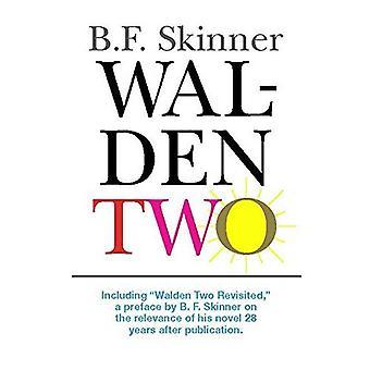 Walden kaksi