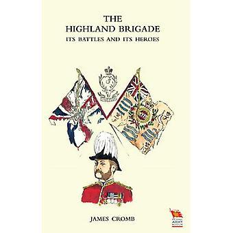 De Highland Brigade