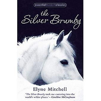 Essentiële moderne klassiekers - de zilveren Brumby