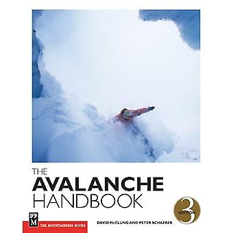 Avalanche handbok, den