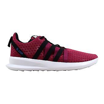 Adidas SL Loop CT Berry/Black-White D69867 Men's