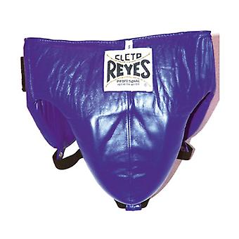 Cleto Reyes Foul bevis beskyttelse Cup blå