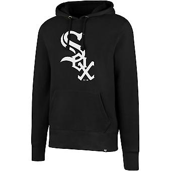 47 marki odcisk Hoody - MLB Chicago White Sox