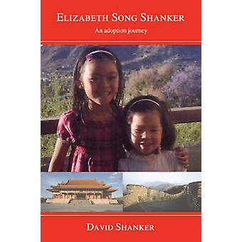 Elizabeth Song ShankerAn Annahmereise von Shanker & David