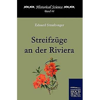 Streifzge une Riviera de der de Strasburger & Eduard