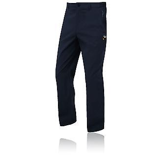 Pantaloni Sprayway Compass - AW19