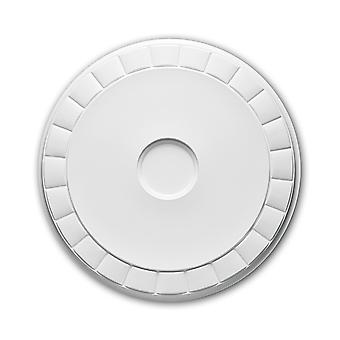 Ceiling rose Profhome 156017