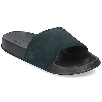 DC Womens Slide SE ADJL100020BL0 water summer women shoes