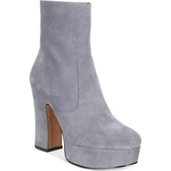 أفيك ليه Filles النساء أحذية أزياء ليانا