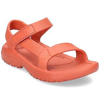 Teva Hurricane Drift 1102390MNG   women shoes