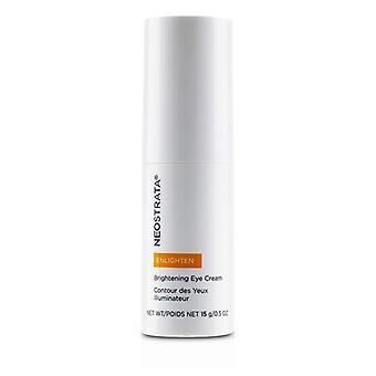 Neostrata Enlighten - Brightening Eye Cream 15g/0.5oz