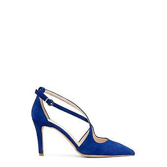Lavet i Italien sandaler lavet i Italien - Amerika 0000057994_0