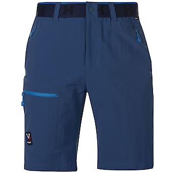 Millet Mens Trilogy One Cordura Shorts