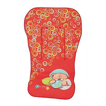 Niedźwiedź Babyline rękaw krzesło (niemowlęta i dzieci, spacerem)