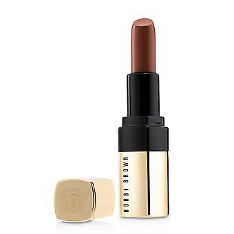 Bobbi Brown Luxe Lip färg-# Bare Pink-3.8 g/0.13 oz