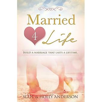 Married 4 Life - Getting in and Out of Arguments in 5 Minutes and Othe