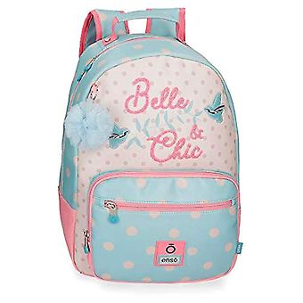 Backpack - 44 cm Enso Belle And Chic