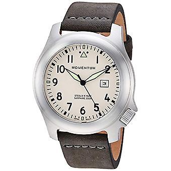 Momentum Clock Man Ref. 1M-SP74IS4G
