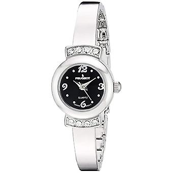 Peugeot Watch Woman Ref. 7092SBK