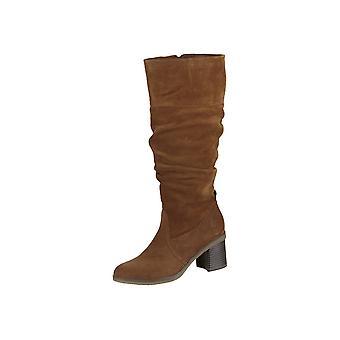Tamaris 12555423339 scarpe universali da donna invernale