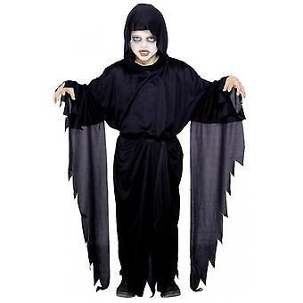 Children's costumes  Screamer halloween costume