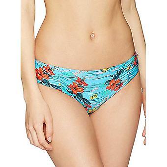 Aloha bikini lyhyt