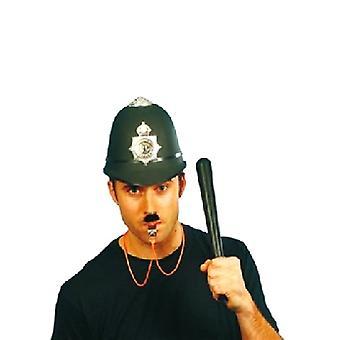 Policemans Truncheon - Pvc - Squeaks (1)