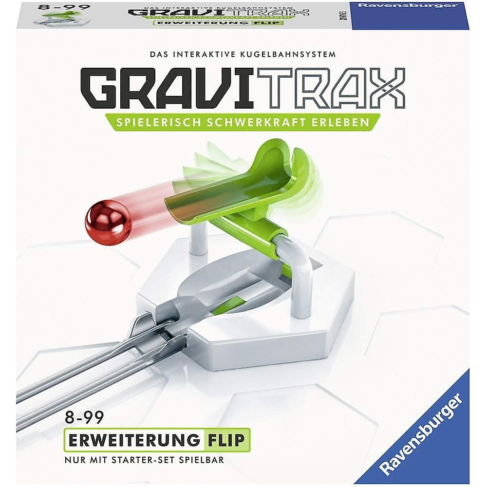 GraviTrax Expansion FLIP    26060