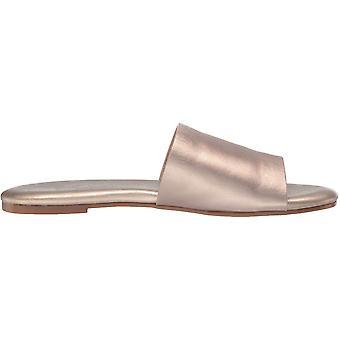 206 Collective Women's Honn Sandal
