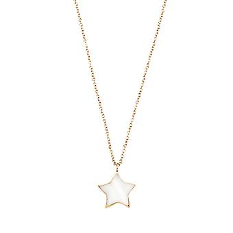 Stroili Necklace 1659319