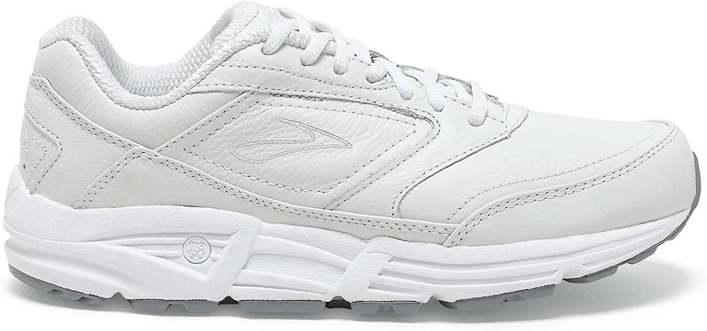 Brooks Mens Addiction Walker (2E Width) Chaussures de marche