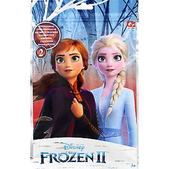 Disney Frozen 2 Surprise Bag Överraskningspåse