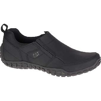 Caterpillar Opine P722312 universal all year men shoes