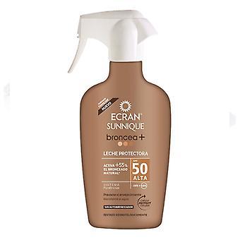 Spray Sun Protector Sun Lemonoil Ecran SPF 50 (300 ml)