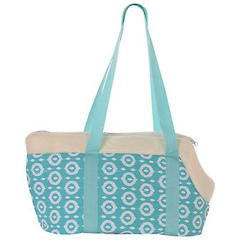 Pet branduri Colectia mare animal bag