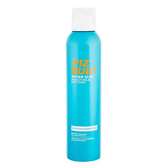 AfterSun moment hardly Piz Buin (200 ml)