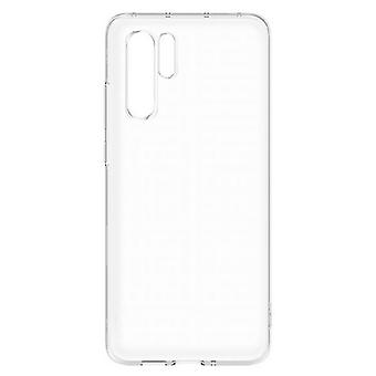 Huawei P30 Pro Huawei transparent mobile phone protection